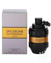 VIKTOR&ROLF SPICEBOMB EXTREME 90ML EDP | Makeup for sale in Greater Accra, Adenta Municipal