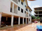 Modern 2 Bedroom Apartment | Houses & Apartments For Rent for sale in Greater Accra, Tema Metropolitan