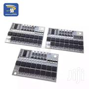 5S 100A Lithium Battery Protection Board | Home Appliances for sale in Ashanti, Kumasi Metropolitan