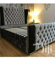 Brand New Bed Frame | Furniture for sale in Greater Accra, Kokomlemle
