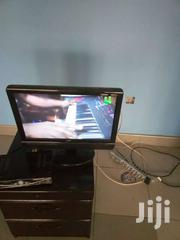 20 Inches Coby TV For Sale | TV & DVD Equipment for sale in Greater Accra, Ga West Municipal