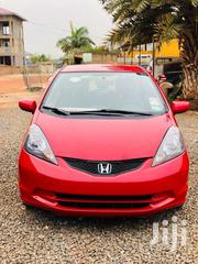 Honda Fit 2013 Mdole | Cars for sale in Greater Accra, East Legon