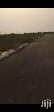 Trassaco Land For Sale   Land & Plots For Sale for sale in Greater Accra, East Legon