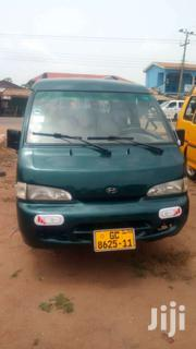 HYUNDAI H100 | Heavy Equipments for sale in Greater Accra, Ashaiman Municipal