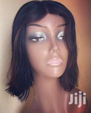 Brazilian Lace Wig | Hair Beauty for sale in Greater Accra, East Legon (Okponglo)