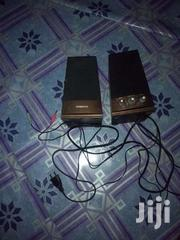 Computer Speaker's | Audio & Music Equipment for sale in Greater Accra, Ga East Municipal