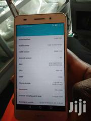 Huawei Honor Play 5( 16+2)   Mobile Phones for sale in Greater Accra, Ashaiman Municipal
