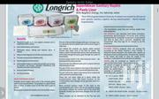 Longrich Products | Feeds, Supplements & Seeds for sale in Greater Accra, Airport Residential Area