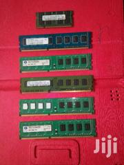 RAM (DDR3) 2GB EACH | Computer Hardware for sale in Greater Accra, Achimota