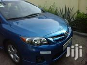 REDUCED TO CLEAR - COROLLA SPORTS | Cars for sale in Greater Accra, Dansoman