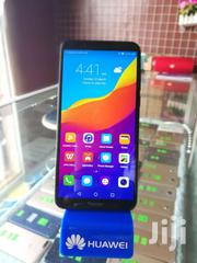 Huawei Honor 7c   Mobile Phones for sale in Greater Accra, Ashaiman Municipal