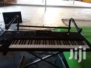 Yamaha W7 Synthezer | Cameras, Video Cameras & Accessories for sale in Greater Accra, Achimota