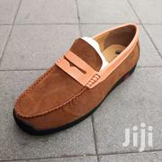 Clarks Loafers | Shoes for sale in Greater Accra, Avenor Area
