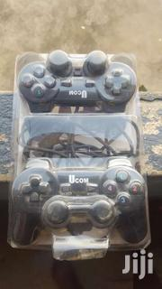 Ucom Twin Gamepad | Video Game Consoles for sale in Greater Accra, East Legon