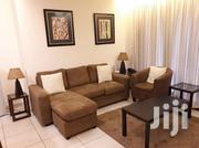 Furnished Apartments For Rent At Osu | Houses & Apartments For Rent for sale in Greater Accra, Osu