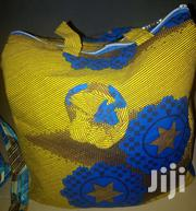Cheeparfash Bag | Bags for sale in Central Region, Awutu-Senya