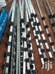 Electric Fencing Installation   Building & Trades Services for sale in Greater Accra, Airport Residential Area