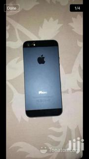 iPhone 5 | Mobile Phones for sale in Greater Accra, Ashaiman Municipal
