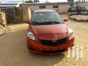 Toyota Yaris 2008 | Cars for sale in Greater Accra, Darkuman