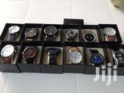 Quality River Island Watches | Watches for sale in Greater Accra, Roman Ridge