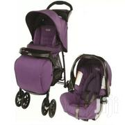 Graco Baby Stroller | Prams & Strollers for sale in Greater Accra, Adenta Municipal