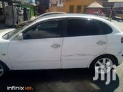 Seat Leon   Cars for sale in Greater Accra, Accra Metropolitan