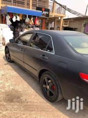 Honda Accord 2010 Model Very Neat | Cars for sale in Greater Accra, Accra Metropolitan