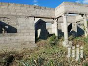 Universe Agency Limited   Houses & Apartments For Sale for sale in Ashanti, Ejisu-Juaben Municipal