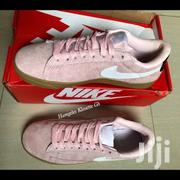 Nike Sneakers At Hamgeles Klosette Gh | Shoes for sale in Greater Accra, Airport Residential Area