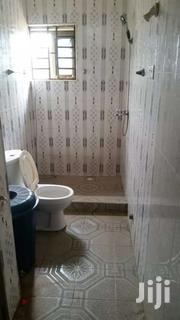 Chamber N Hall S/C@ Pillar Two 450ghc 2yrs | Houses & Apartments For Rent for sale in Greater Accra, Achimota