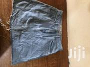Jeans Skirt | Clothing for sale in Greater Accra, Ashaiman Municipal