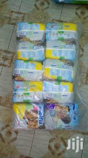 Molfix Baby Baby Diaper | Baby Care for sale in Greater Accra, Tema Metropolitan
