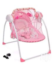 Electric Baby Swing   Children's Gear & Safety for sale in Greater Accra, Tema Metropolitan