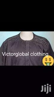 Kaftan Wears For Top And Pant | Clothing for sale in Greater Accra, Tema Metropolitan