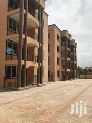 An Executive 2 Bedroom Apartment For Rent At Atomic Down - Mosuko | Houses & Apartments For Rent for sale in Greater Accra, Kwashieman