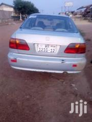 Honda Civic | Cars for sale in Eastern Region, Asuogyaman