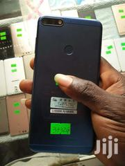 Huawei Enjoy 5 32+3g | Mobile Phones for sale in Greater Accra, Ashaiman Municipal