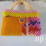 Beaded Bag | Bags for sale in Greater Accra, Bubuashie
