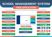 School Management System. | Automotive Services for sale in Greater Accra, Asylum Down