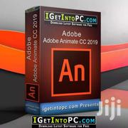 Adobe After Effect CC 2019 | Automotive Services for sale in Greater Accra, Tema Metropolitan