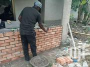 Burnt Clay Bricks And Tiles Construction | Building Materials for sale in Ashanti, Kumasi Metropolitan