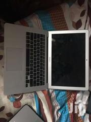 Macbook Air 13 Inches Core I5 | Laptops & Computers for sale in Greater Accra, Asylum Down