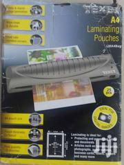 A4 Laminating Pouches | Commercial Property For Sale for sale in Ashanti, Kumasi Metropolitan