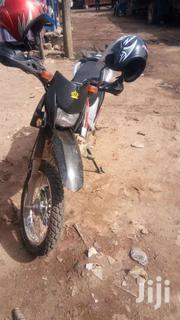 Royal Motorcycle 150 | Motorcycles & Scooters for sale in Ashanti, Mampong Municipal