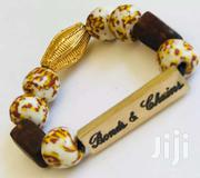 Bracelet | Jewelry for sale in Greater Accra, Osu