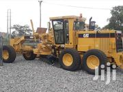 CAT Grader 140H For Sale In Ghana | Heavy Equipments for sale in Greater Accra, Accra Metropolitan