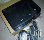 LED Projector | TV & DVD Equipment for sale in Ashanti, Kumasi Metropolitan