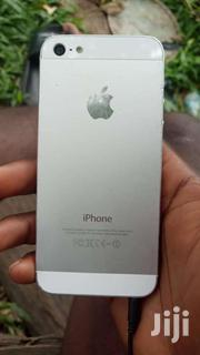 iPhone 5 Used | Mobile Phones for sale in Western Region, Wassa West
