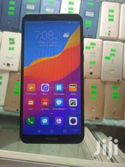 Huawei Honor 7c 32+3ram | Mobile Phones for sale in Greater Accra, Ashaiman Municipal