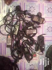 Laptop Charger's | Computer Accessories  for sale in Greater Accra, Ga East Municipal